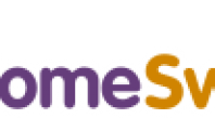 Homeswapper logo