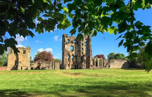 Ashby castle1