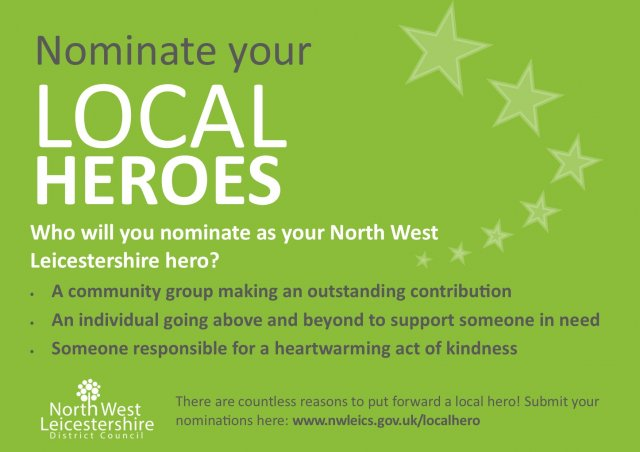 Nominate Your Local Hero Here (004)