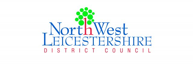 Nwldc logo homepage banner