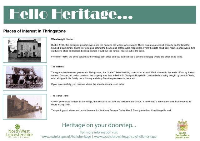 Thringstone board 3