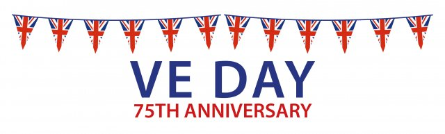 VE Day 75 Anniversary - North West Leicestershire District Council