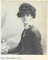 Articles 1234 Idg5 JPf25 G UD Mary Macauley Booth