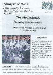 Articles 1234 Idg5 JPf25 G UD Moonshiners Poster