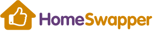 Homeswapper logo