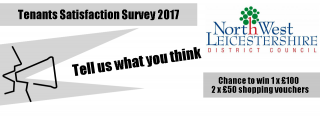 Housing star survey