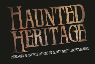 Idg5 JPf25 G UD Haunted Heritage CMYKedit