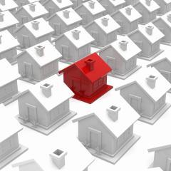 Landlord Exchange Logo