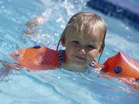 Learn to Swim Scheme