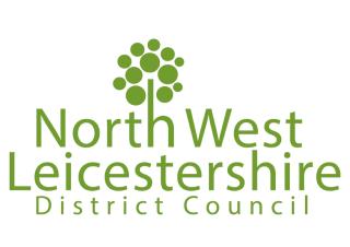 Nwldc logo
