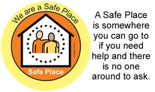 M0615 Safe Places Web