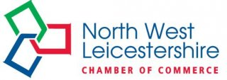 North West Leicestershire Chamber of Commerce