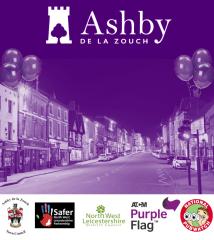 Purple Flag 2019