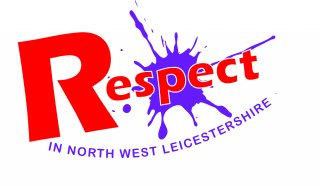 Respect in North West Leicestershire