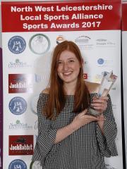 Sports awards 2017 2