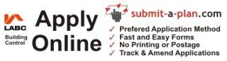 Submit-a-Plan Logo