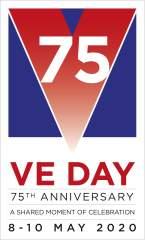 VE75-logo