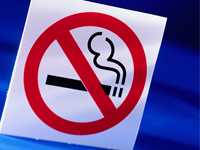 Stop smoking for web