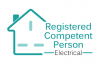 Electrical Competent Person