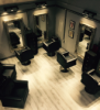 Renaissence Hair Salon