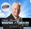 Articles 1234 Idg5 JPf25 G UD Derek Acorak Whispers From Heaven